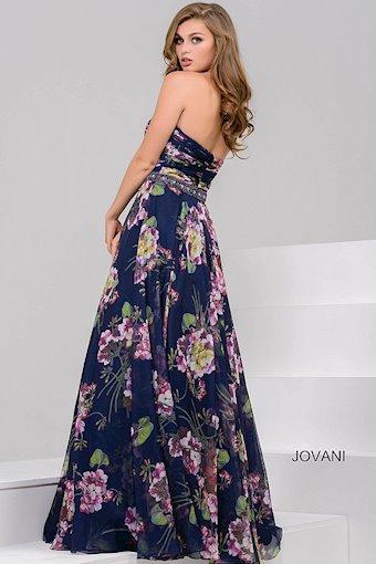 Jovani 51540