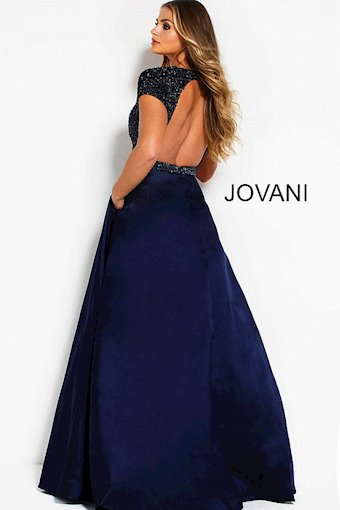 Jovani 51546