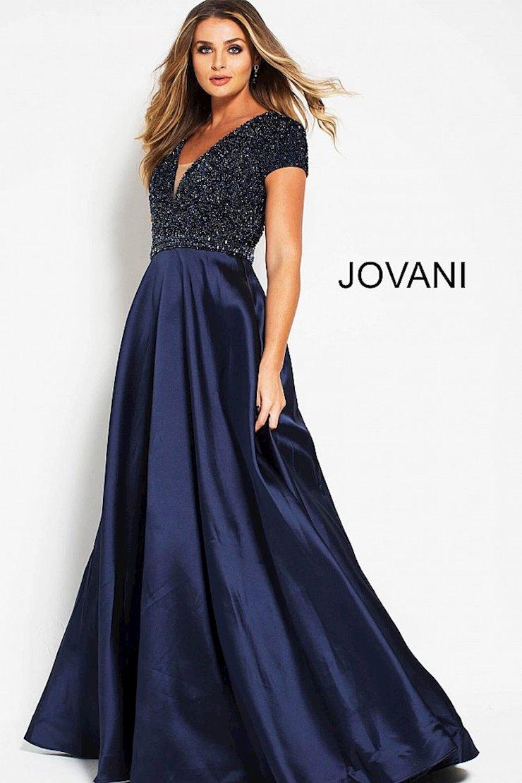 Jovani 51546 Image
