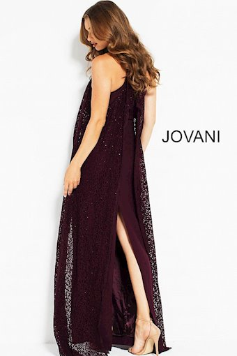 Jovani 51570