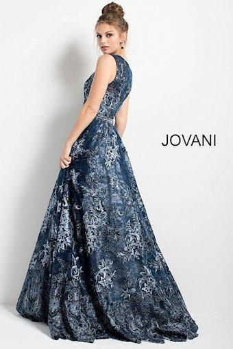 Jovani 51596