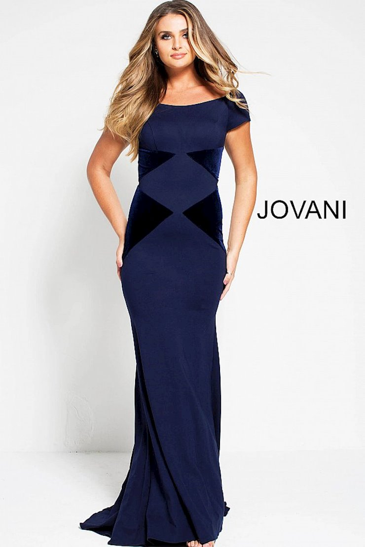 Jovani 51605 Image