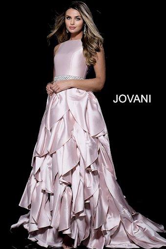Jovani Style #51607