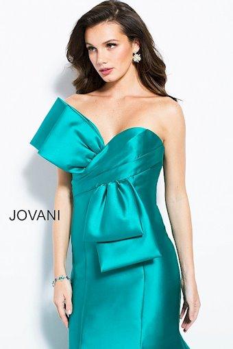 Jovani Style #51662