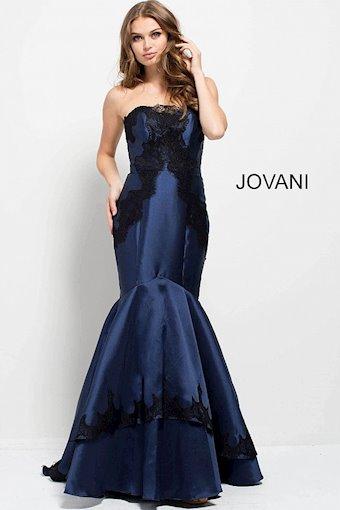 Jovani Style #51728