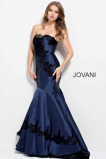 Jovani 51728