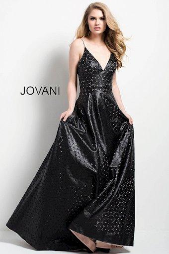 Jovani 51789