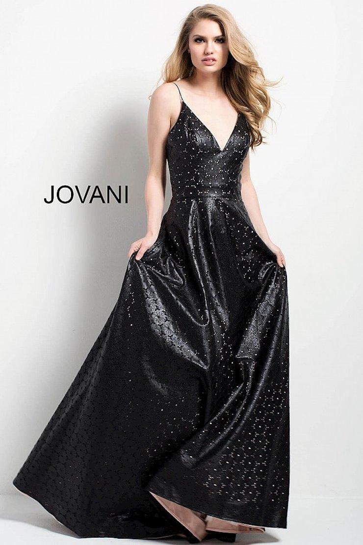 Jovani 51789 Image