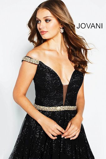 Jovani 51817