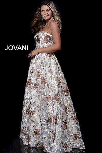 Jovani Style #51818