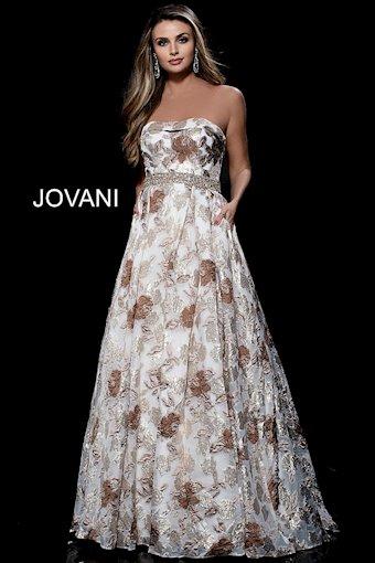 Jovani 51818