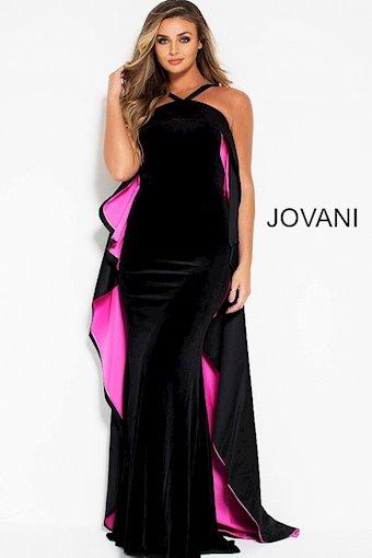 Jovani 51846
