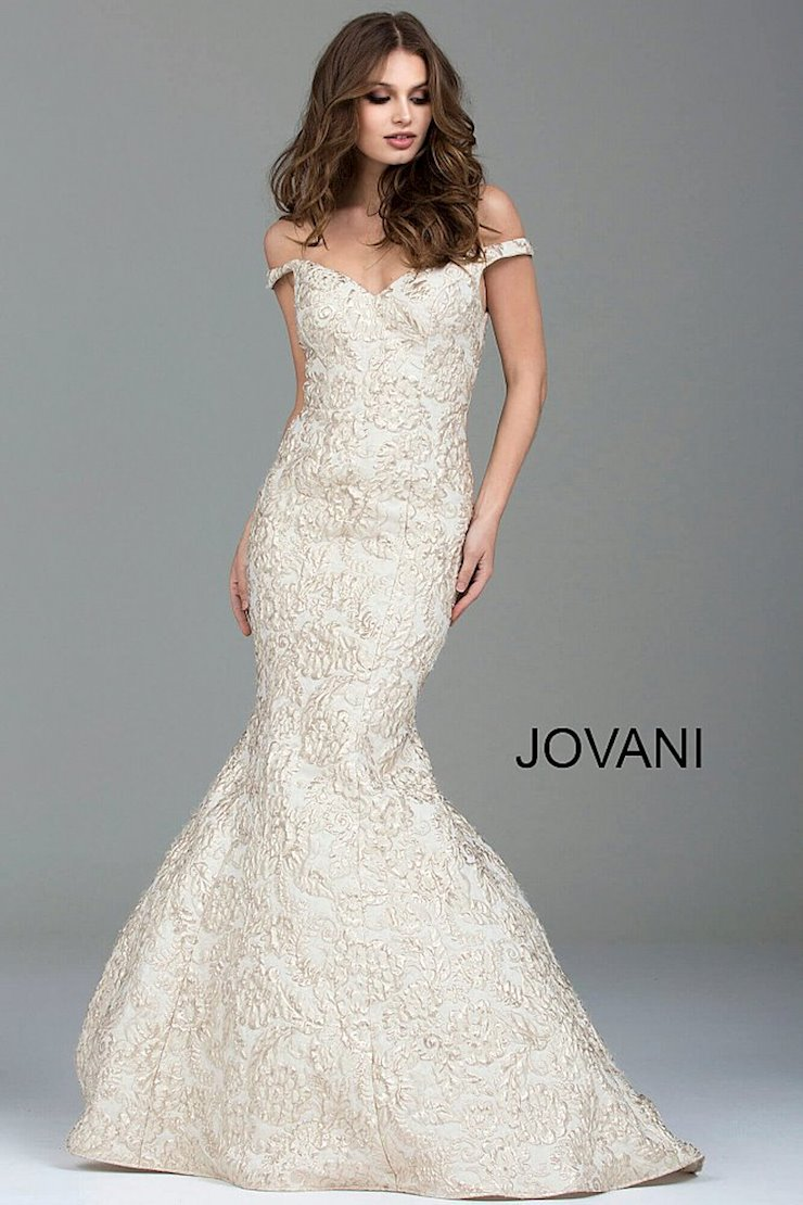 Jovani 51851