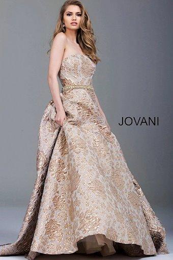 Jovani 51852