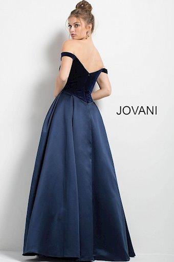 Jovani 52069