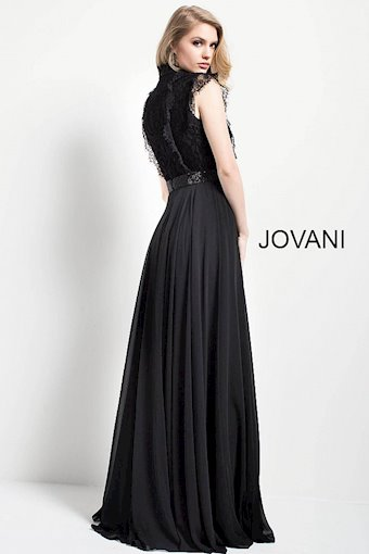 Jovani 52089