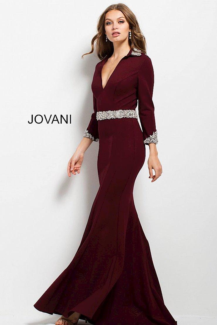 Jovani 52091