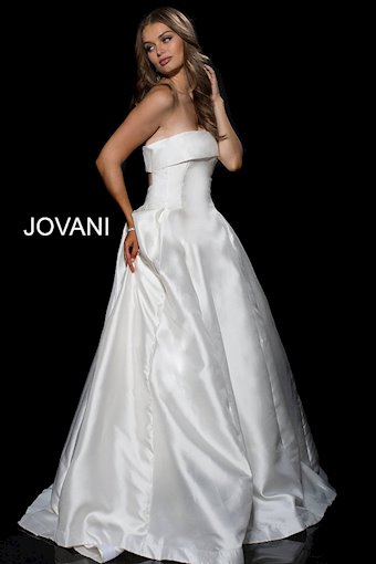 Jovani 52152