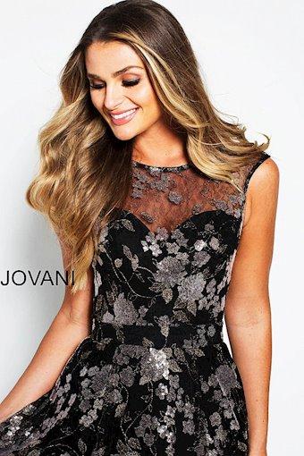 Jovani Style #52272
