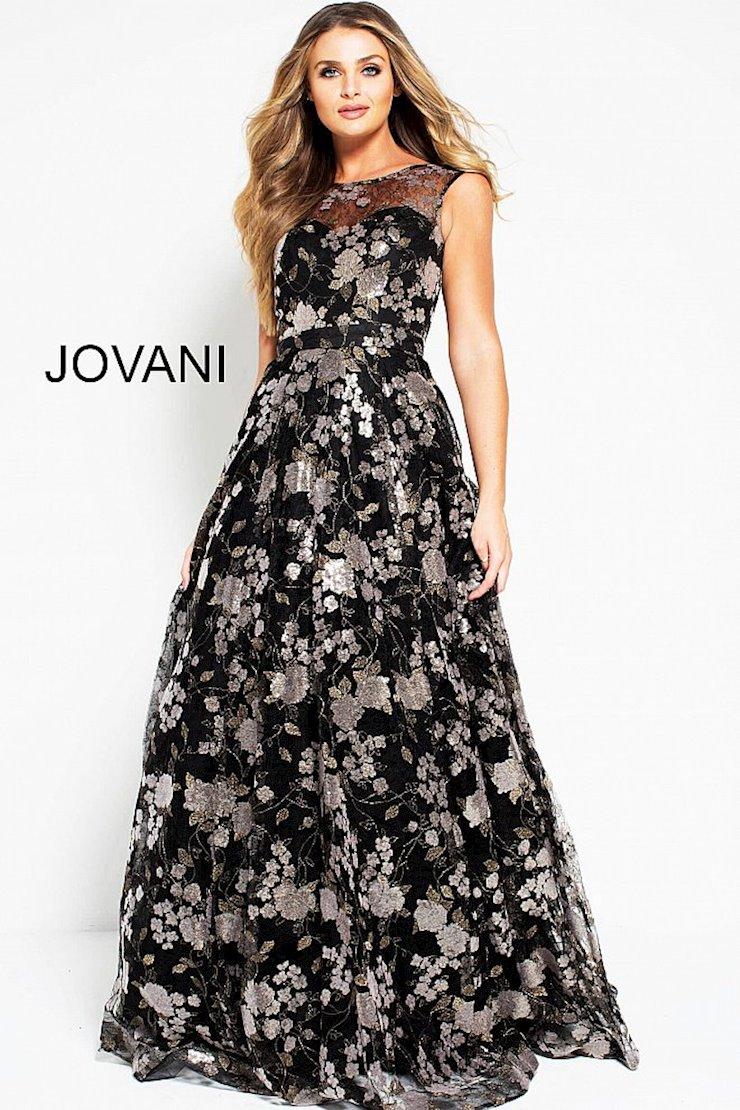 Jovani 52272