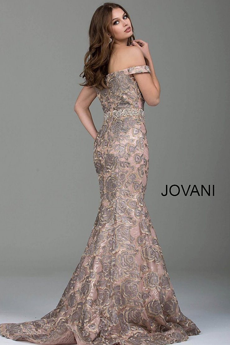 Jovani 52274