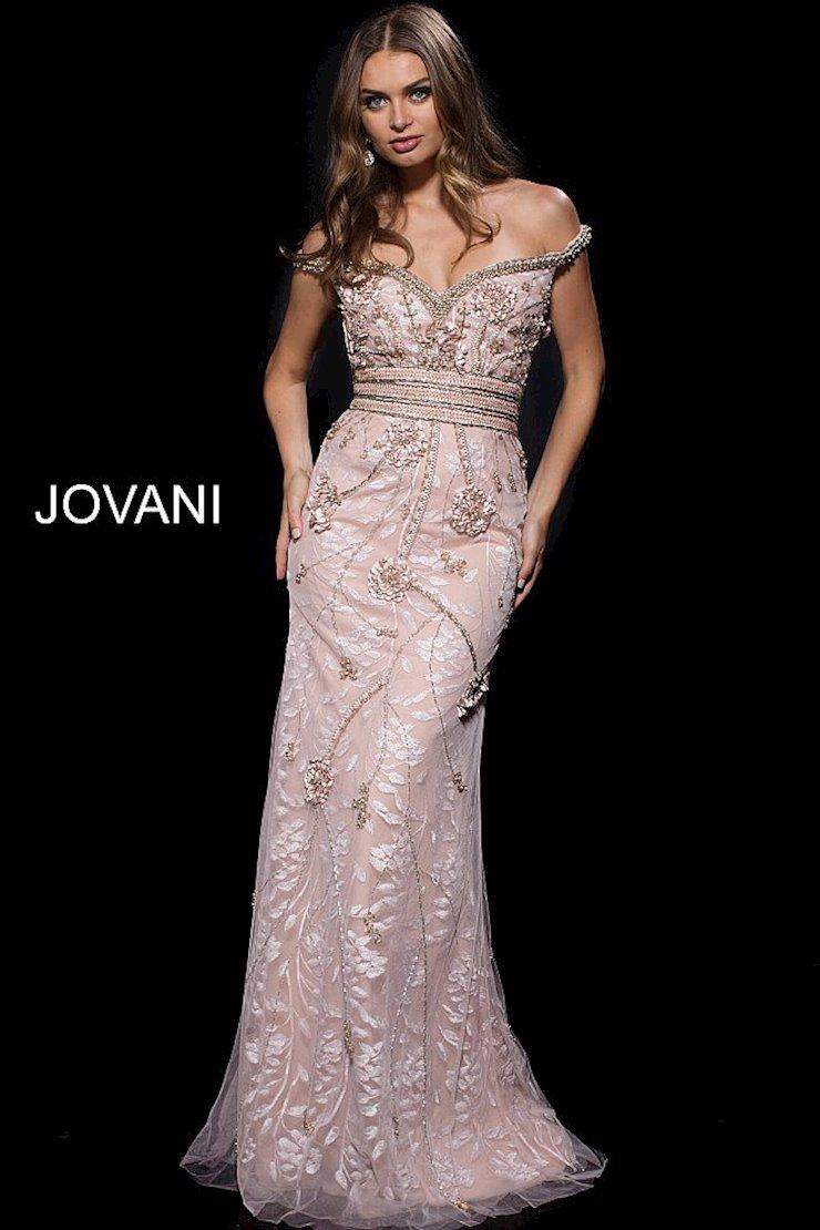 Jovani 53037