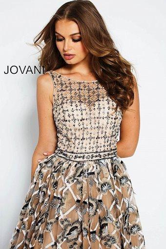Jovani 53042