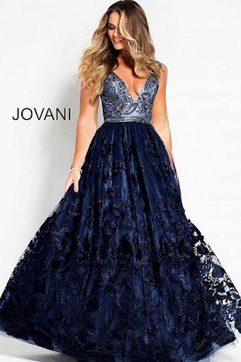 Jovani 53046