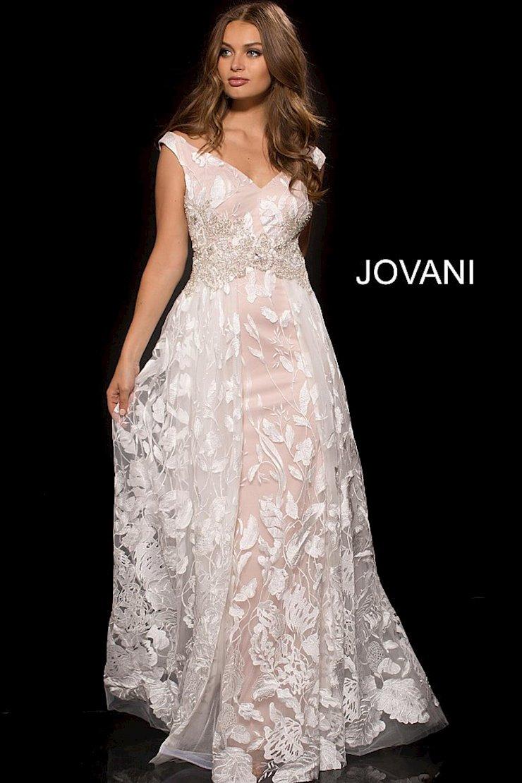 Jovani 53047