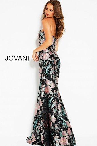 Jovani 53079