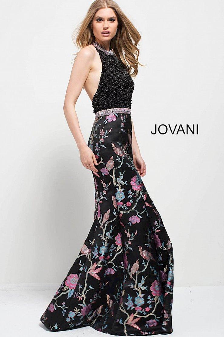 Jovani 53081