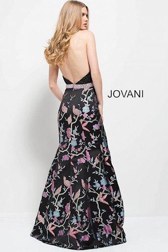 Jovani Style #53081