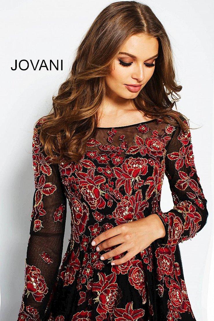 Jovani 53088