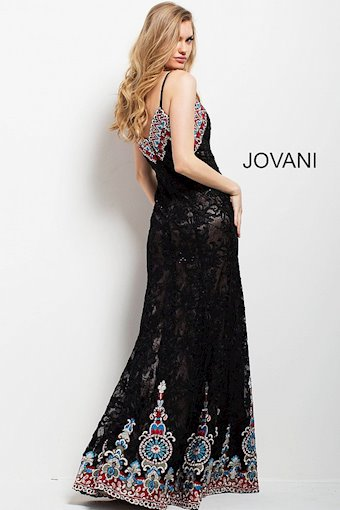 Jovani Style #53104