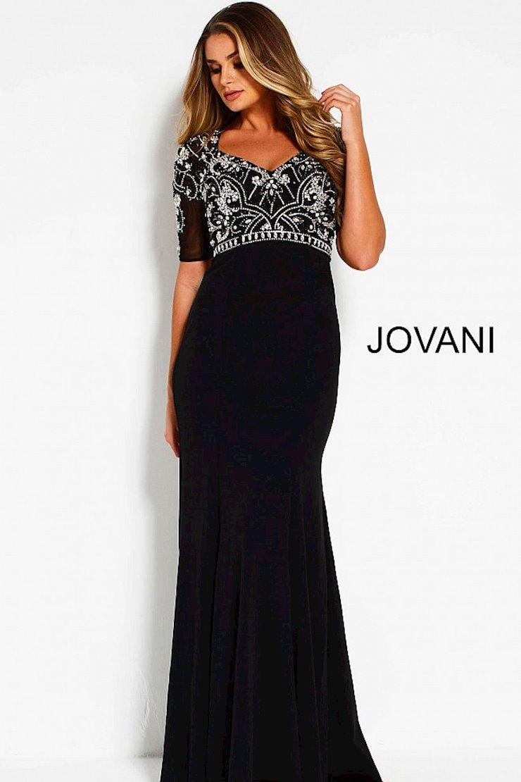 Jovani 53134