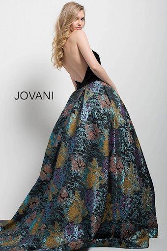 Jovani 53200