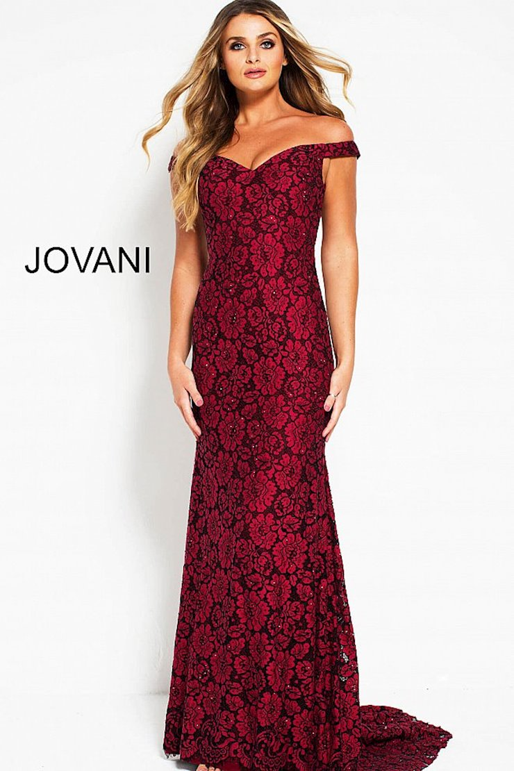 Jovani 53208