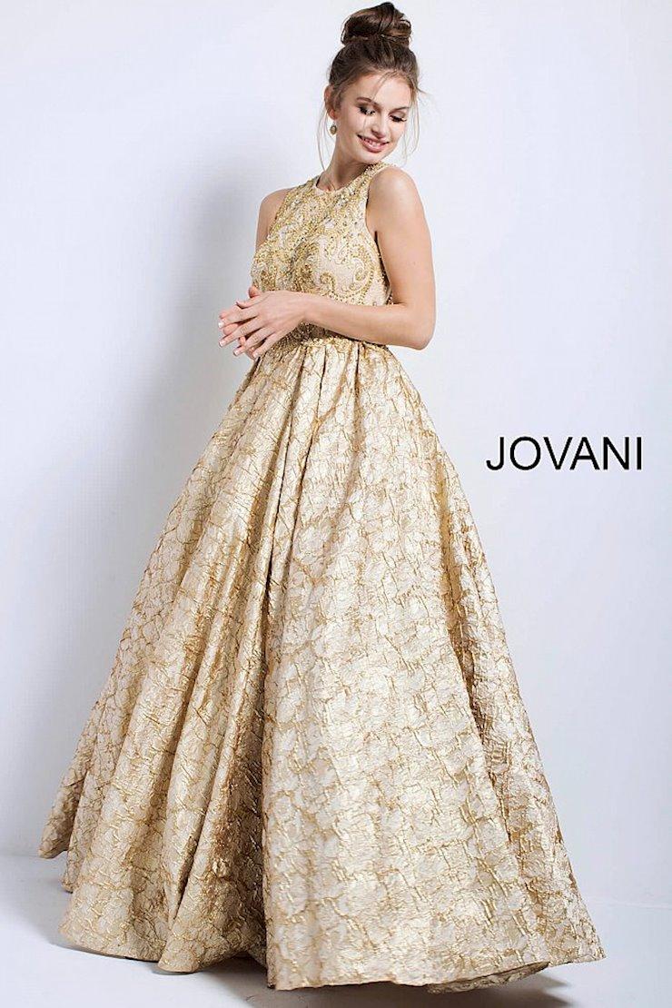 Jovani 53213