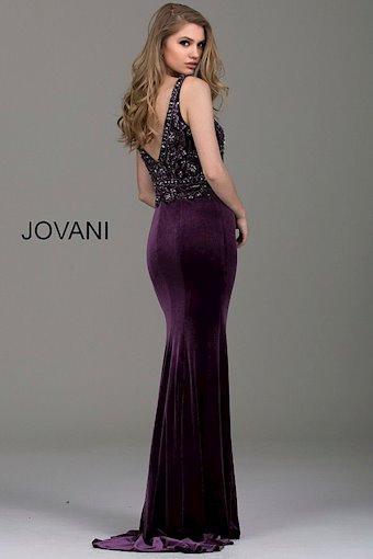 Jovani 53399