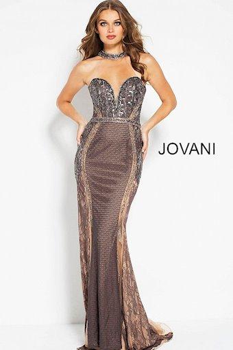 Jovani 53400