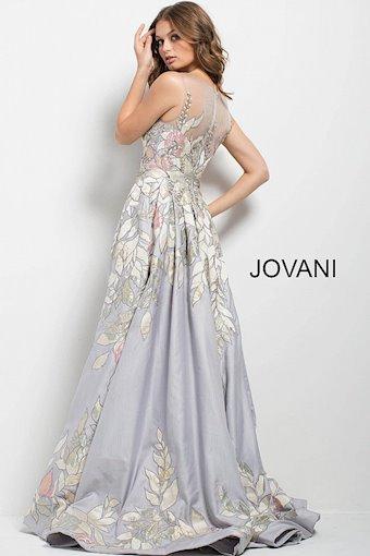 Jovani 54403
