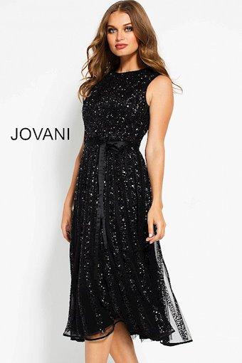 Jovani 54457