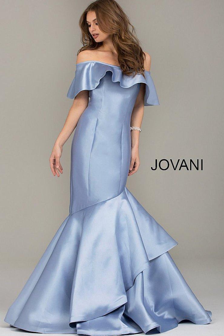Jovani 54504
