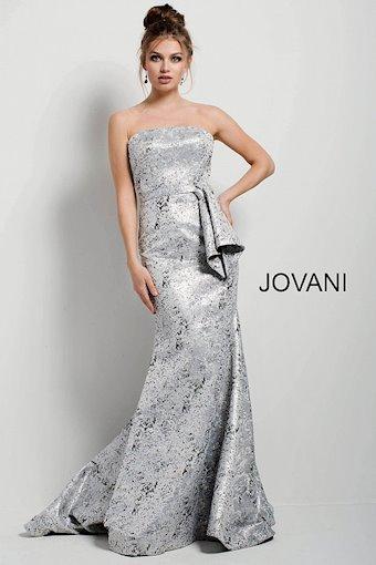 Jovani 54506