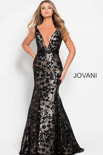 Jovani Style #54522