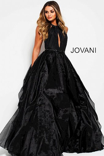 Jovani 54524