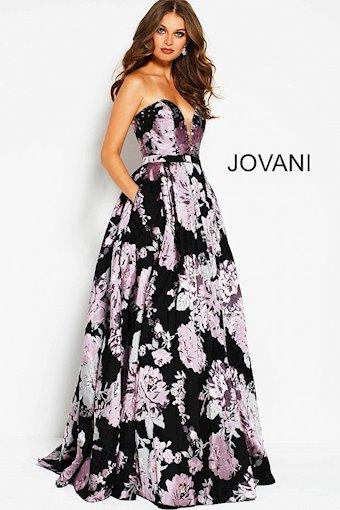 Jovani 54525