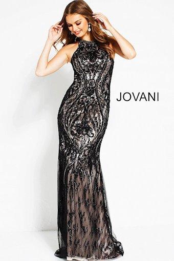 Jovani 54533