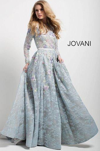 Jovani 54550