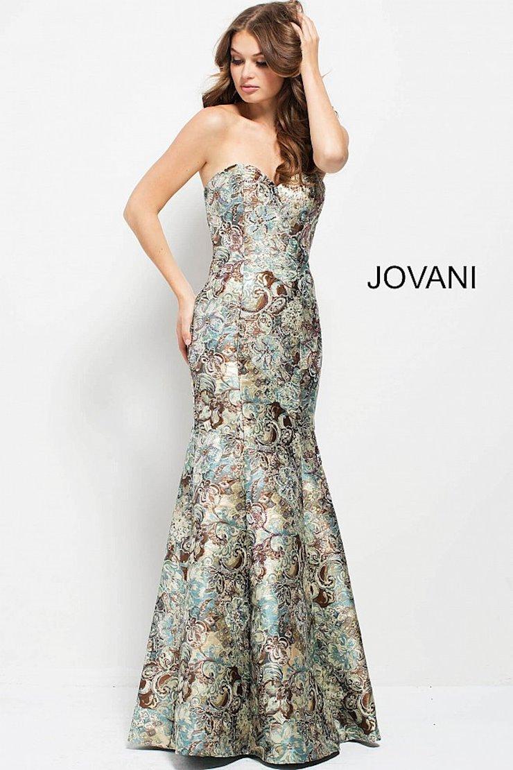 Jovani 54603